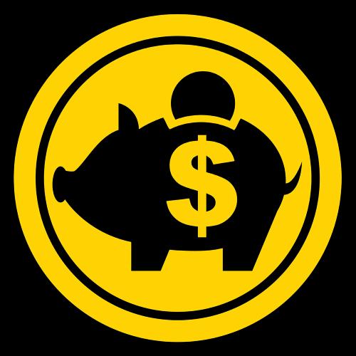 small_savings.png